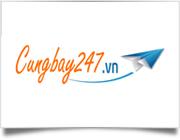 Thiết kế web Quảng Nam