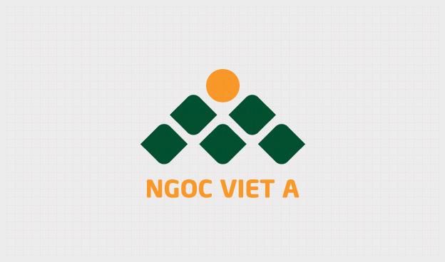 Thiết kế đồ họa Quảng Nam