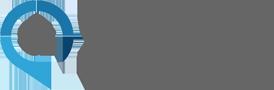 Thiết kế web Quảng Nam – Liên hệ: 05103 907 907