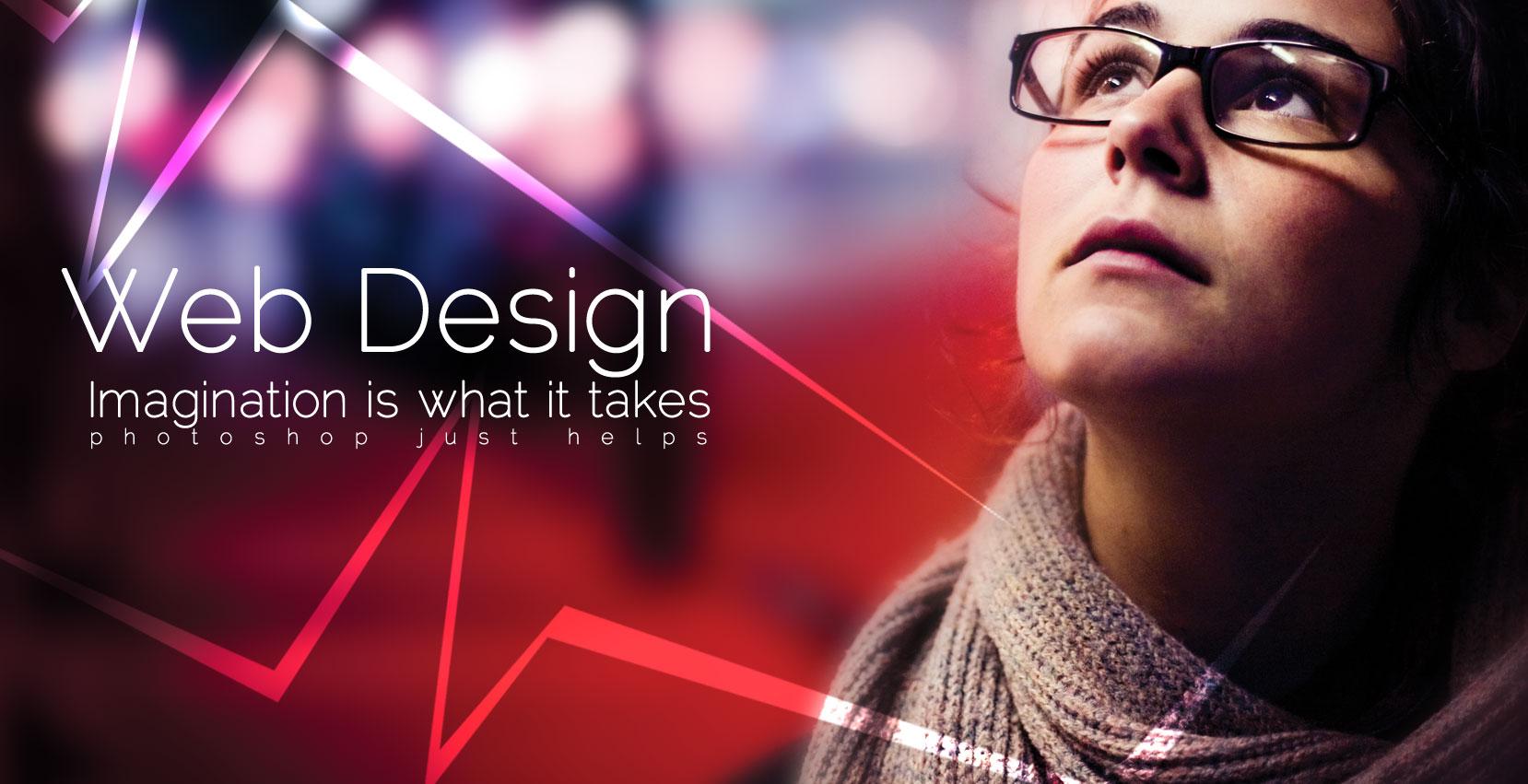 Cần cân nhắc 5 điều trước khi thiết kế web