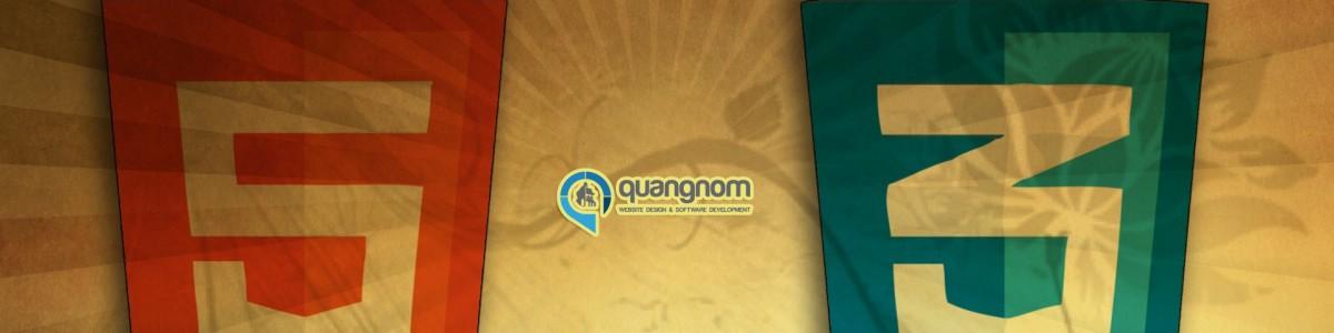 Thiết kế web giá rẻ Quảng Nam có nên không?