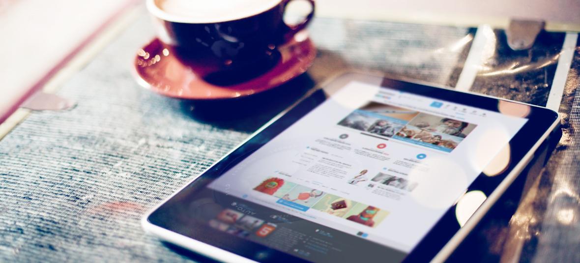 Một số lưu ý khi chọn đối tác thiết kế web Quảng Nam