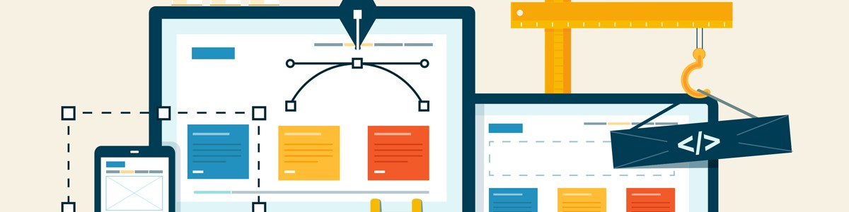 4 lỗi ở khâu thiết kế web sẽ khiến bạn mất khách hàng