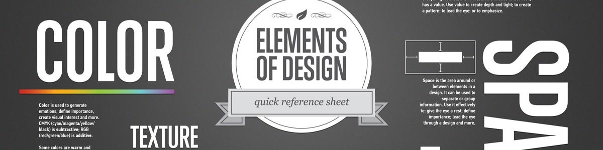 Các nguyên tắc thiết kế web chuyên nghiệp