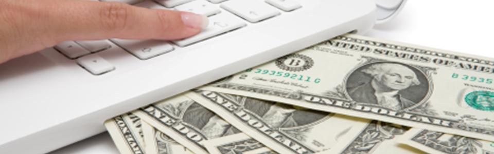Thiết kế web vì lợi nhuận đầu tư