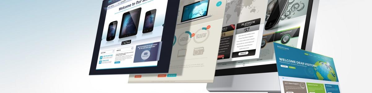 Yếu tố tạo nên tính hiệu quả của website để thu hút khách hàng