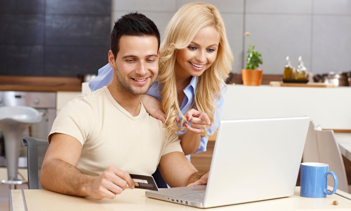 10 lưu ý thiết kế web đặc biệt tạo nên những trang web bán lẻ thành công
