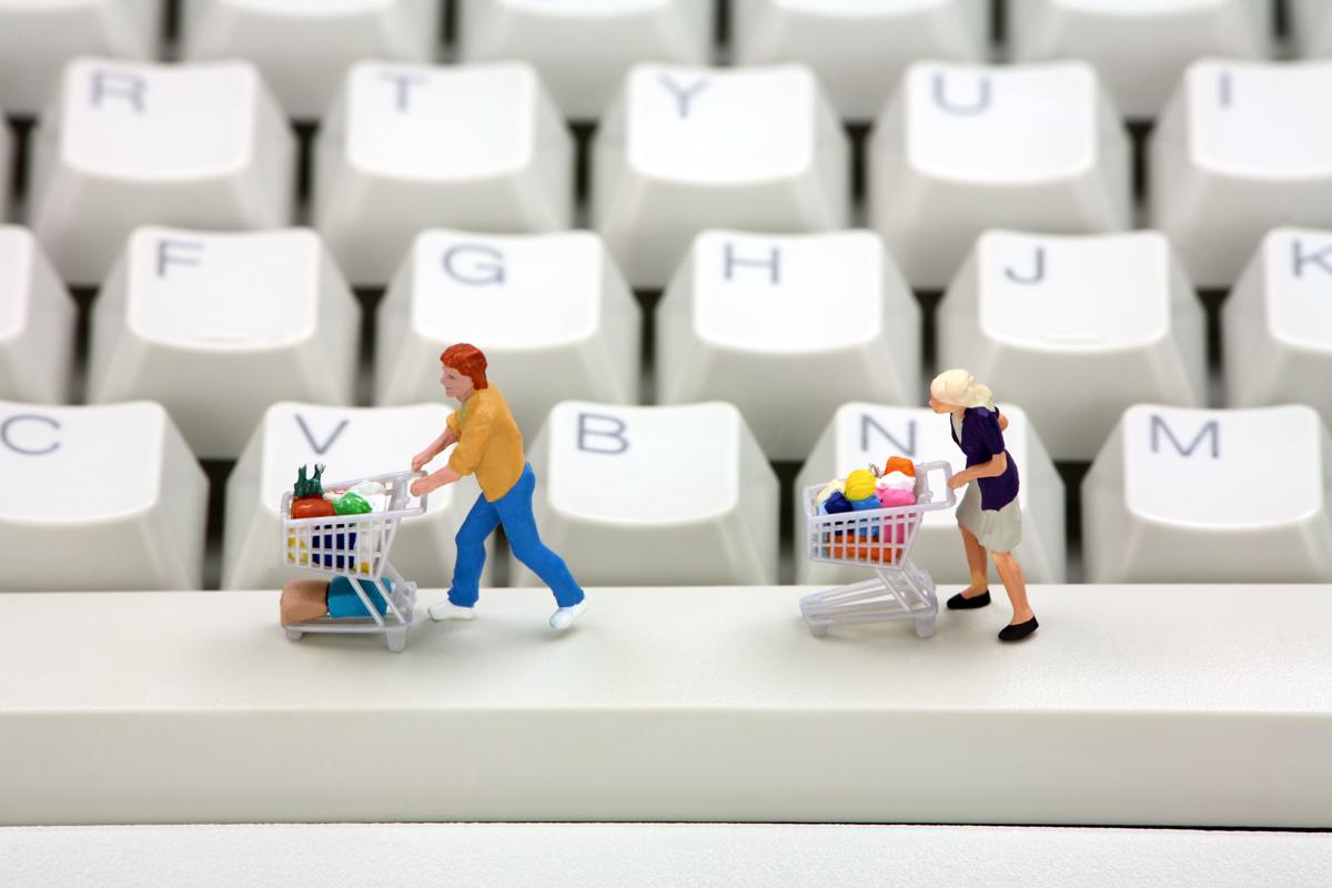 3 yếu tốt không thể thiếu trong thiết kế web bán hàng