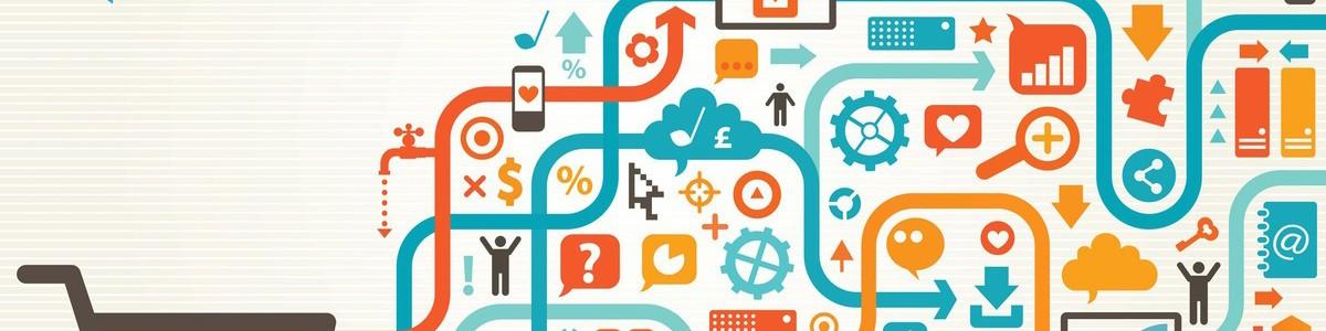 5 điểm nhấn nổi bật của Thương mại điện tử Việt Nam 2014