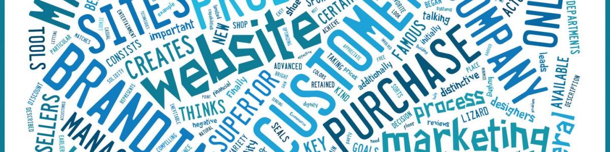 Thiết kế web để phát triển thương hiệu