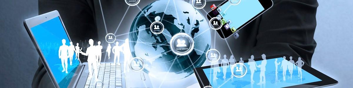 Xu hướng marketing online năm 2015