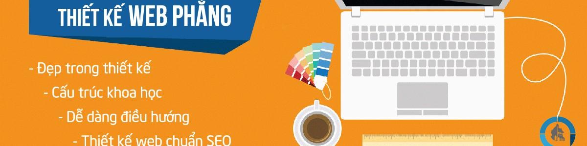90% website doanh nghiệp tại Quảng Nam thiết kế web không hiệu quả