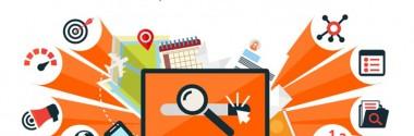 Tuyển dụng nhân viên SEO phát triển thương mại điện tử